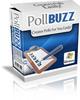 Poll Buzz