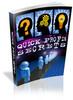 Thumbnail Quick Profit Secrets - PLR