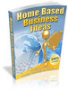 Thumbnail Home Based Business Ideas - MRR