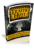 Thumbnail Traffic Heist_MRR