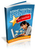 Thumbnail Internet Marketing Essentials For Newbies - MRR