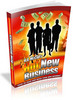 Thumbnail Hot New Business - MRR