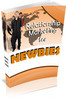 Thumbnail Relationship Marketing For Newbies - PLR