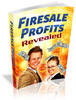 Thumbnail Firesale Profits Revealed - PLR