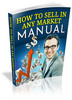 How To Sell In Any Market - MRR