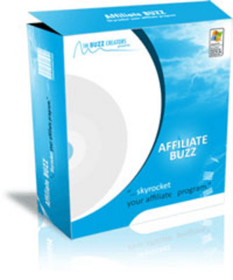 Product picture Affiliate Buzz