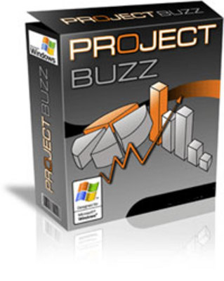 Product picture Project Buzz